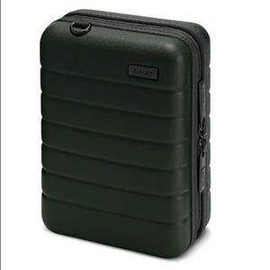 Away Travel Mini Toiletries Case